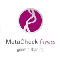 logo metacheck